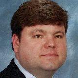 Dennis Russell Weaver