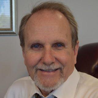 Robert Gambrell
