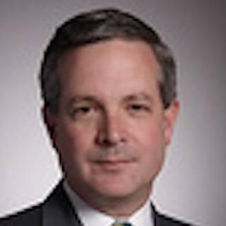 David Frank McDowell Jr