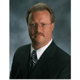 James L. Farrior III