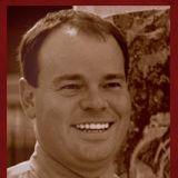 Jeffrey Fultz