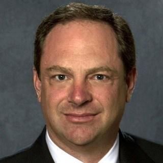Donald D. Knowlton