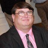 Robert Glenn Harenski