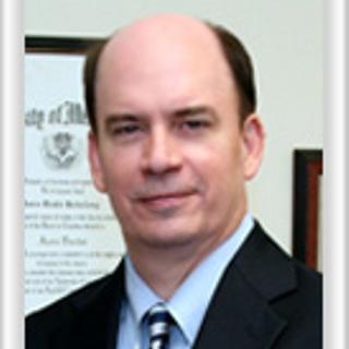 James Heidelberg
