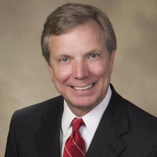 James D. Holland
