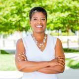 Stacie Lynn Patterson