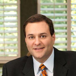 Gerald Abdalla Jr