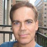 Dr. Conrad Ashton Anderson