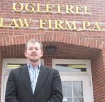 Robert B. Ogletree