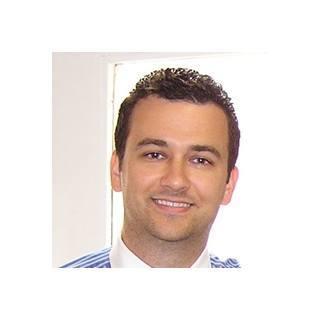 Jason Savarese