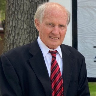 Patrick A. Sheehan