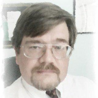Wendell James Sherk