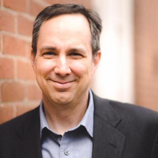 David L. Rein Jr.