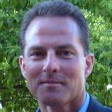 Michael J.  Denk