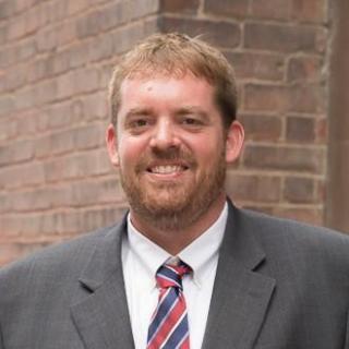 Carey Leonard Fleske