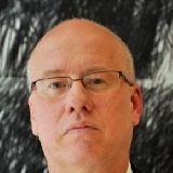 Kevin Louis Schriener
