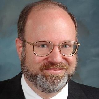 James R. Stein