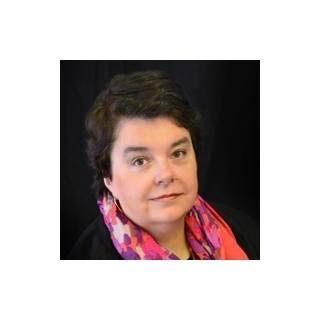 Carla Jean Zolman