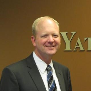 Jeffrey L. Spray