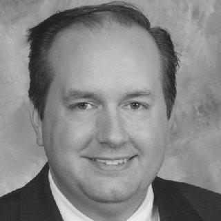 Todd Christopher Werts