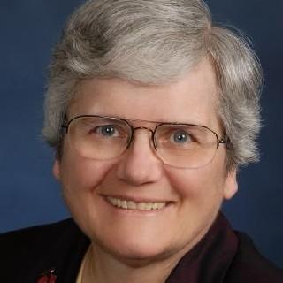 Arlene Zarembka