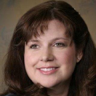 Margaret Susan Price