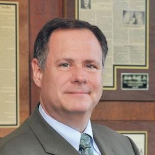 John Scott Wallach