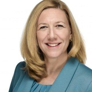 Simone Haberstock McCartney