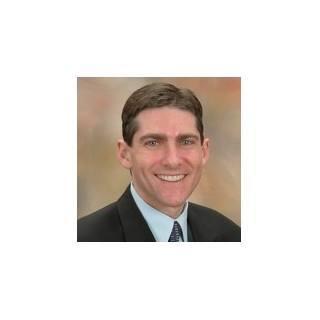 Brian R. Seigel