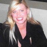 Jill Christine Schaefer
