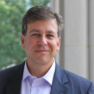 Christian L. Faiella