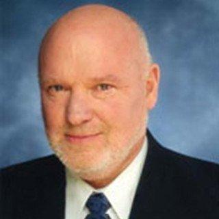 Alan Steinberg