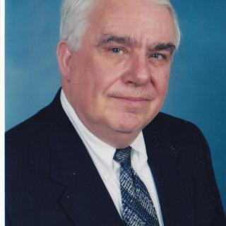 Carl Yates