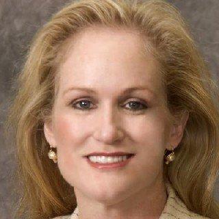 Shelley Lynn Bishop