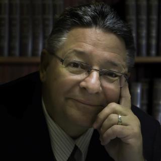 Michael Watkins