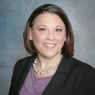 Diane Lynn Bellquist