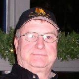Norman W Lampton