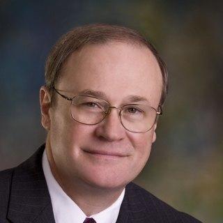 David Earl Woods