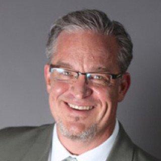 Jeffrey Jay Carey