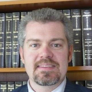 Darin Wesley Sorrell