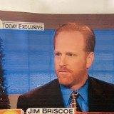 James Joseph Briscoe