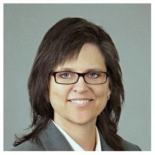 Jennifer R. Lovko