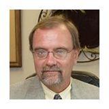 Steven J. Harman