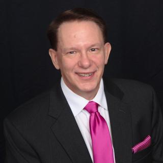 Dale Robbins, M.D.