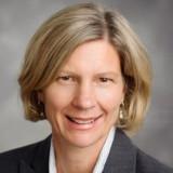 Susan Ridgeway