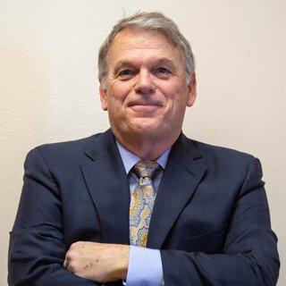 James Ragain