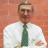 Kenneth H. Gray
