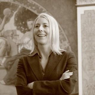 Sydney McKenna
