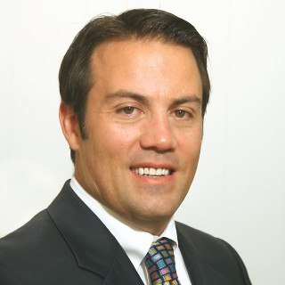 Michael McKeon