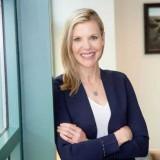 Jill Melissa Gerdrum